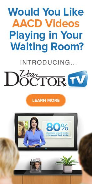 DDTV Banner Ad 2